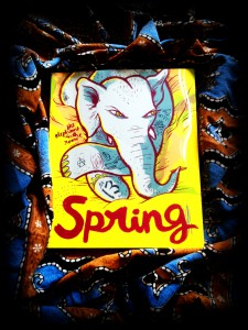 Cover_SPRING