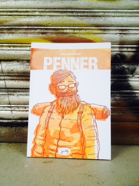 Penner_Cover