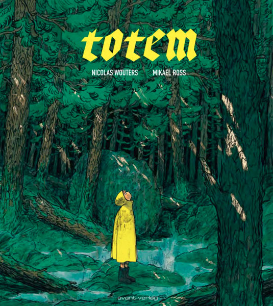 totem_cover