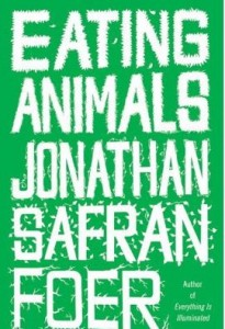 eating animals article pic