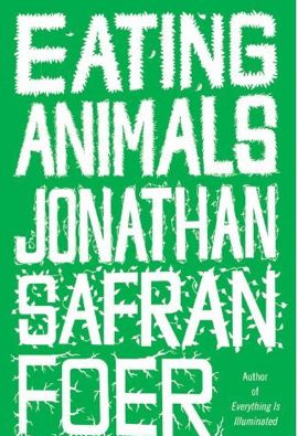 To: jonathansafranfoer@imaginarypress.com