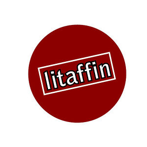 Litaffinparty – Der Countdown läuft!
