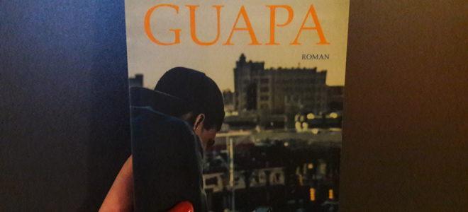 """""""Guapa"""" von Saleem Haddad – ein mitreißendes Debüt"""