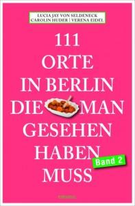 207-2_111_Berlin, Band2