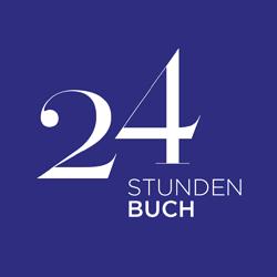 1. Buch-Marathon in Berlin