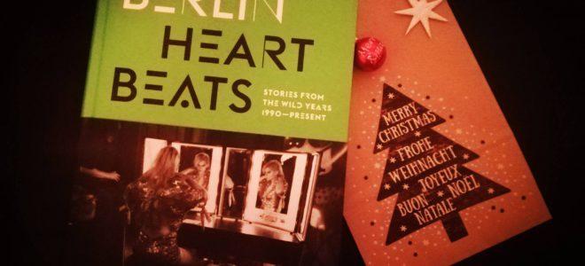 Weihnachten 2017 // Buchempfehlungen der LITAFFIN-Redaktion // Teil 2
