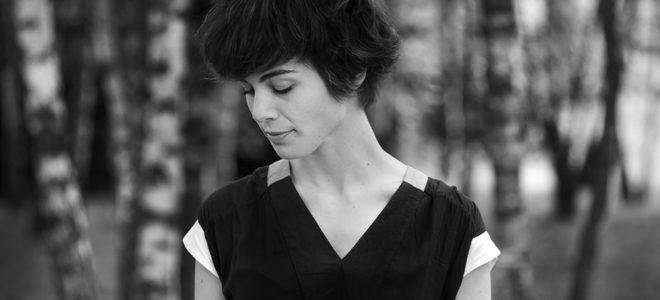 Im Gespräch mit Anna Bolz von Miss O'Paque