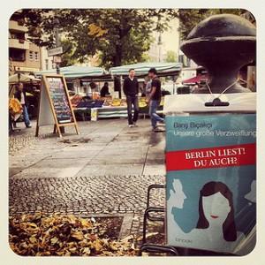 #berlinliestbinooki