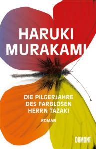 © DuMont Buchverlag