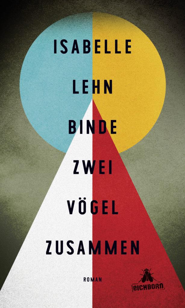 ©Eichborn Verlag