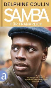 © Aufbau Verlag