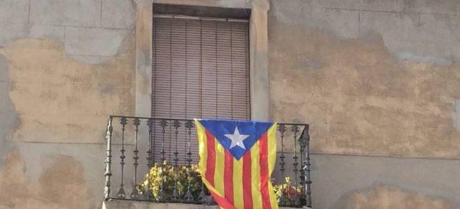 Die Unsichtbarkeit der katalanischen Autor*innen