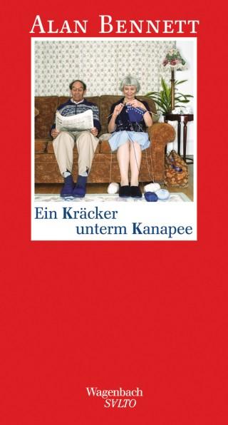 Ein Buch für Frauen