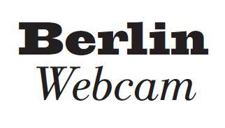 Eine Poetische Topographie Berlins