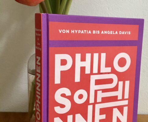 Ditch Platon!