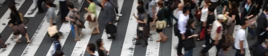 Streetview Literatur: Potenziale der Digitalisierung nutzen!