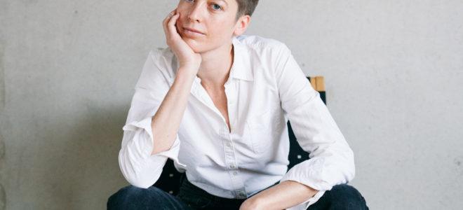 """""""Das Buch muss sozial werden!"""" Ein Interview mit Emilia von Senger"""