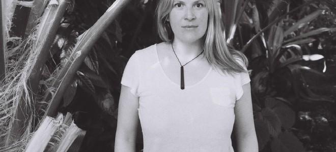Und was macht man damit? #12 Elisabeth Hager