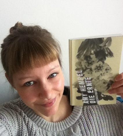 Indiebookday_Marie