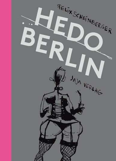 hedo_berlin_cover