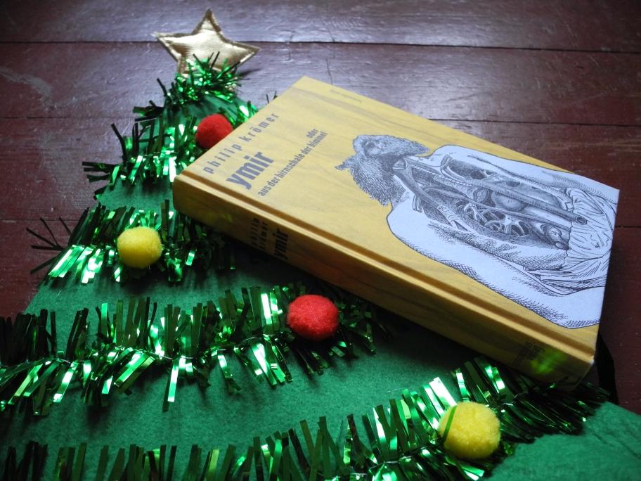 kroemer_weihnachten_litaffin