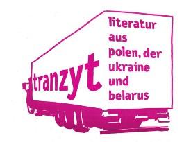 Von Büchern, Brücken und Protesten: Der Programmschwerpunkt auf der Leipziger Buchmesse