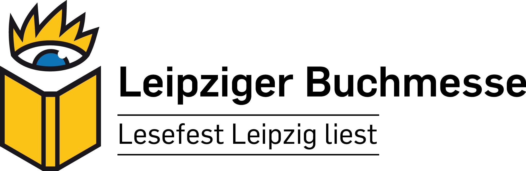 Leipzig calling – Die Buchmesse startet am 13. März