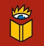 Nur noch wenige Tage: Die Leipziger Buchmesse 2013