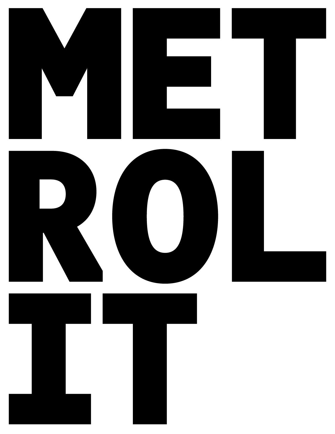 Klasse statt Masse? – Ein Interview mit Metrolit