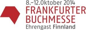 (c) Frankfurter Buchmesse
