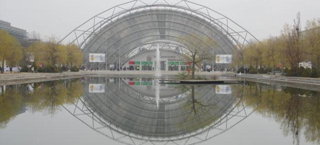 Leipziger Buchmesse 2019 – unsere Highlights