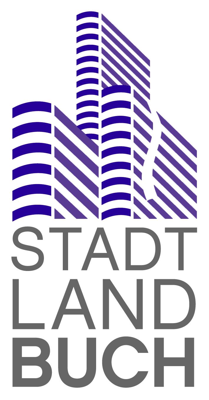 STADT LAND BUCH 2013