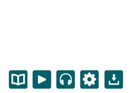 E-Publishing für das Sachbuch – Neue Formate von der Single bis zur App