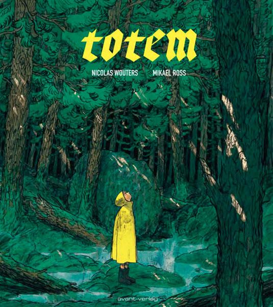 totem_cover