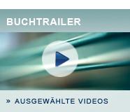 100 Seiten in 30 Sekunden – Die schönsten deutschen Buchtrailer