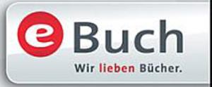 ebuch_web_aktuell_0812.jpg.847877