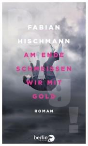 © Berlin Verlag