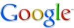Google Book Settlement ohne die USA?