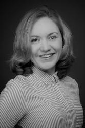 Eileen Schüler