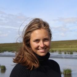 Victoria Lückemann