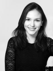 Lisa Mannagottera