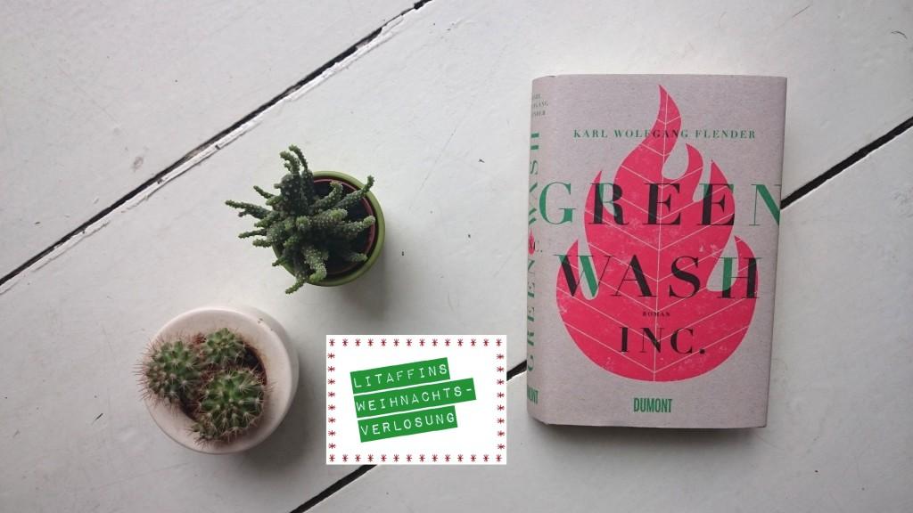 greenwashcoververlosung