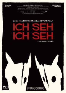 © Stadtkino Filmverleih