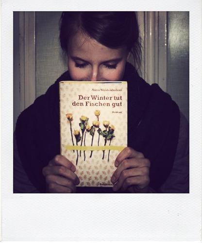 Zeigt her eure Bücher! Indiebookday 2013
