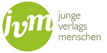 Berliner Stammtisch der Jungen Verlagsmenschen