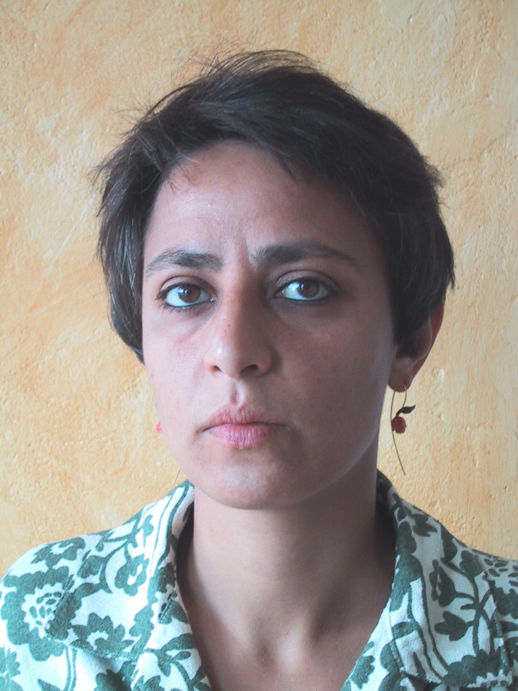 Die Kunst des Übersetzens: Ein Interview mit Leila Chammaa