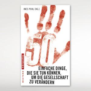 pohl_gesellschaft_02