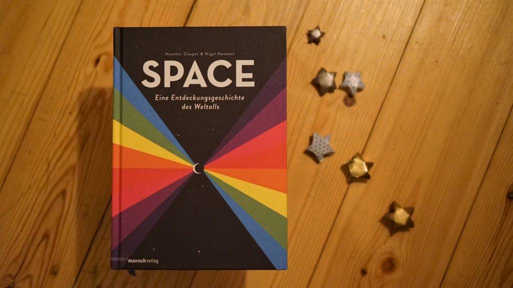 space_litaffin